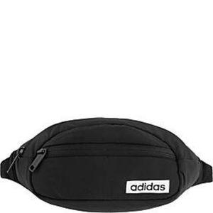 Adidas fannypack